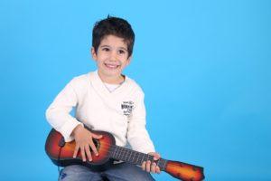 子供用ギターのおすすめ